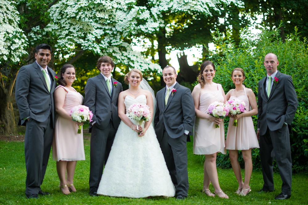 Tarrywile-Mansion-Wedding-Greg-Lewis-Photo-71