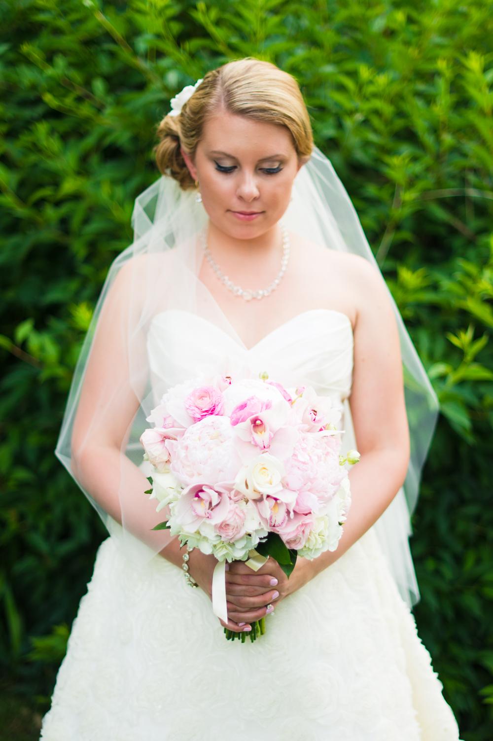 Tarrywile-Mansion-Wedding-Greg-Lewis-Photo-72