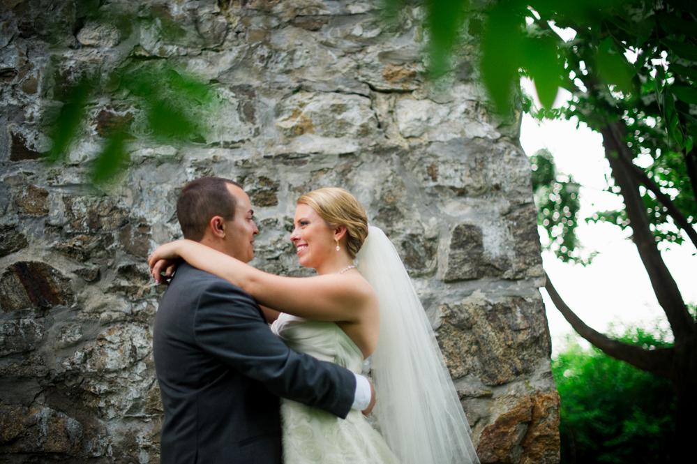 Tarrywile-Mansion-Wedding-Greg-Lewis-Photo-73