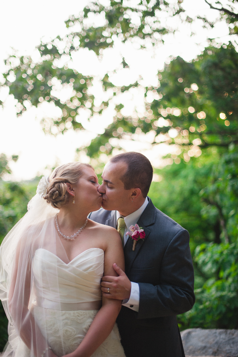 Tarrywile-Mansion-Wedding-Greg-Lewis-Photo-74