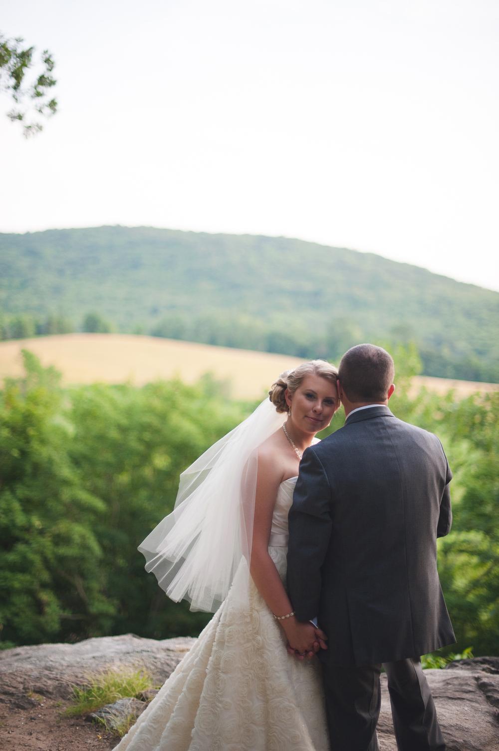 Tarrywile-Mansion-Wedding-Greg-Lewis-Photo-76