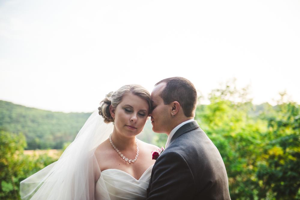 Tarrywile-Mansion-Wedding-Greg-Lewis-Photo-78