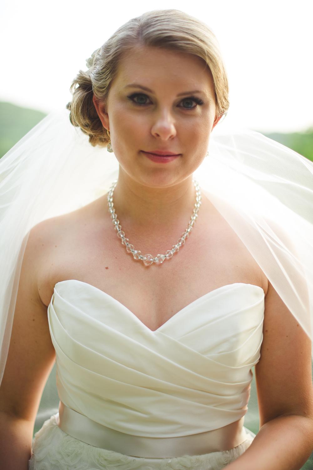 Tarrywile-Mansion-Wedding-Greg-Lewis-Photo-79