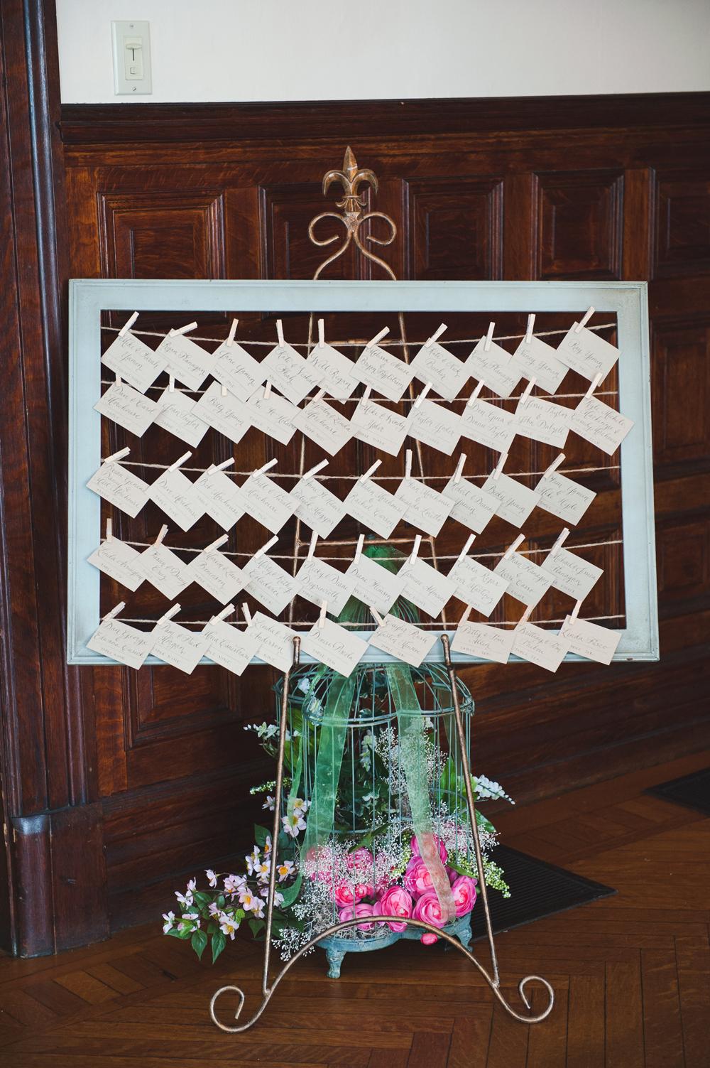 Tarrywile-Mansion-Wedding-Greg-Lewis-Photo-89