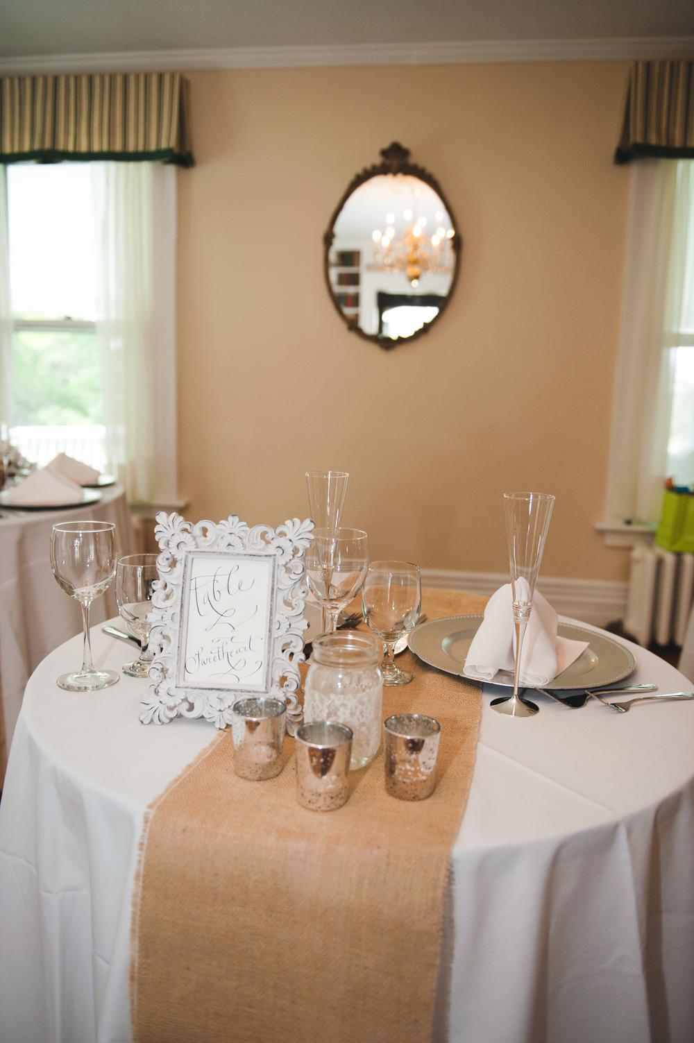 Tarrywile-Mansion-Wedding-Greg-Lewis-Photo-90