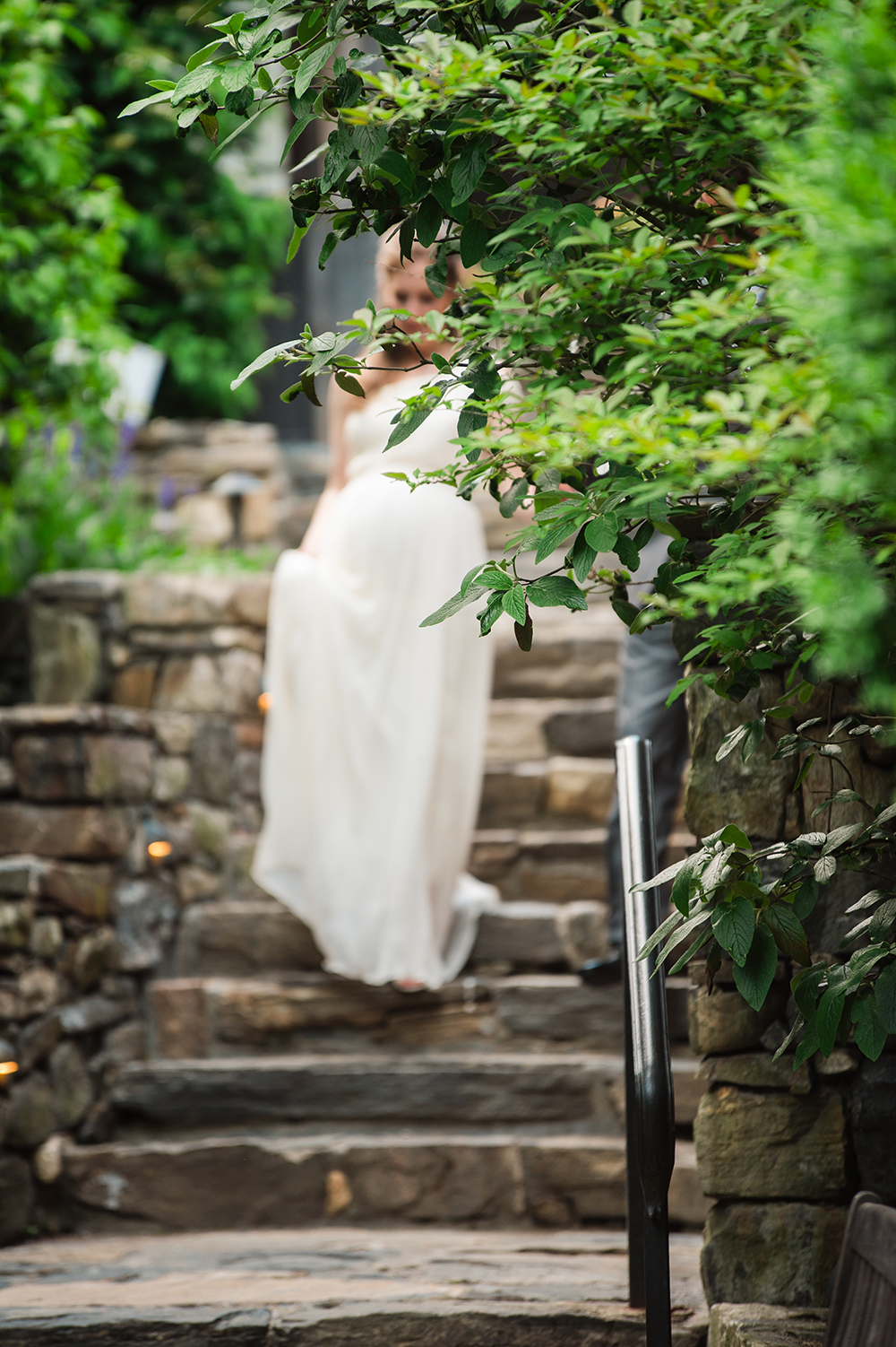 bedford-post-inn-wedding-greg-lewis-photography-23