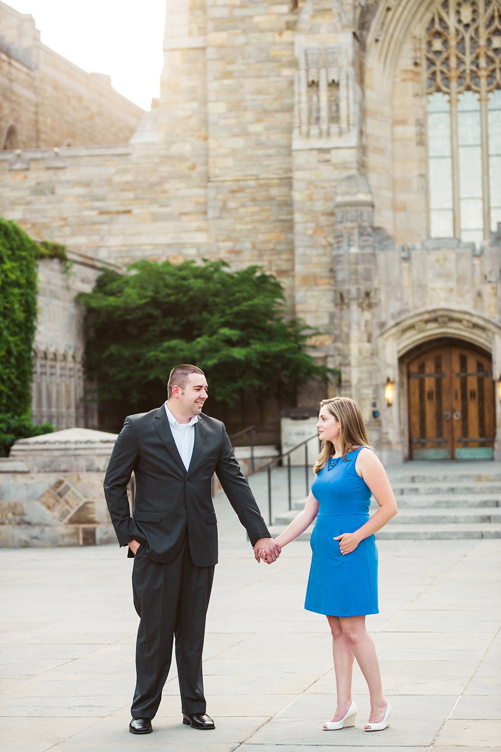 ct-engagement-photos-greg-lewis-photography-1