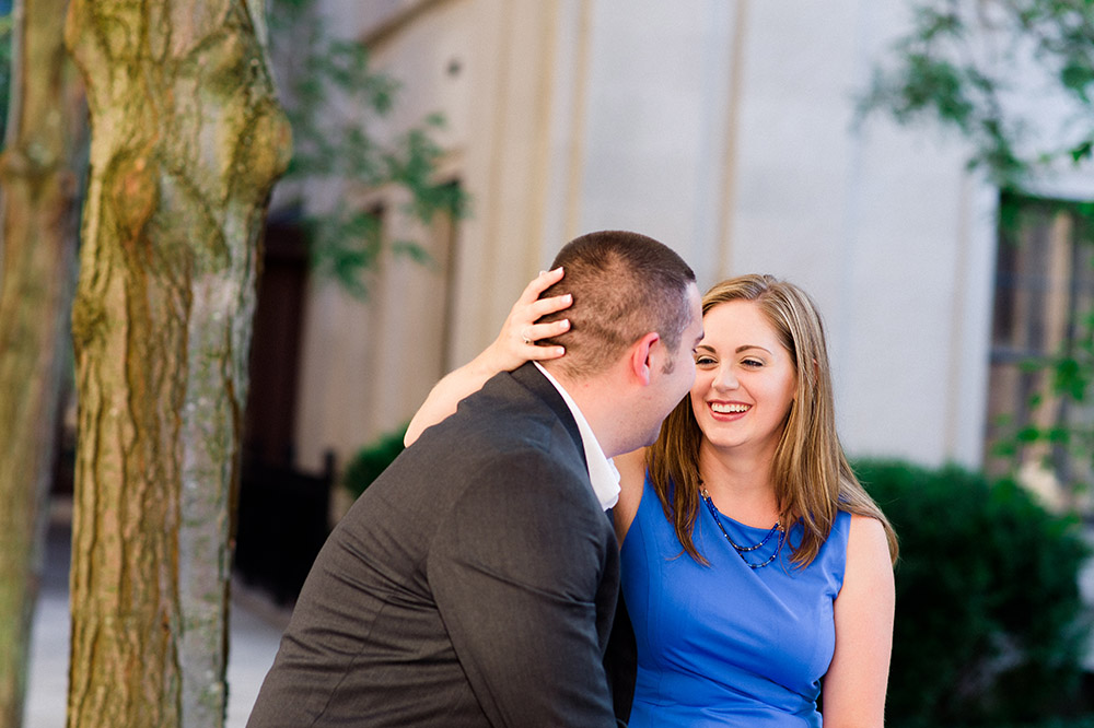 ct-engagement-photos-greg-lewis-photography-10-1
