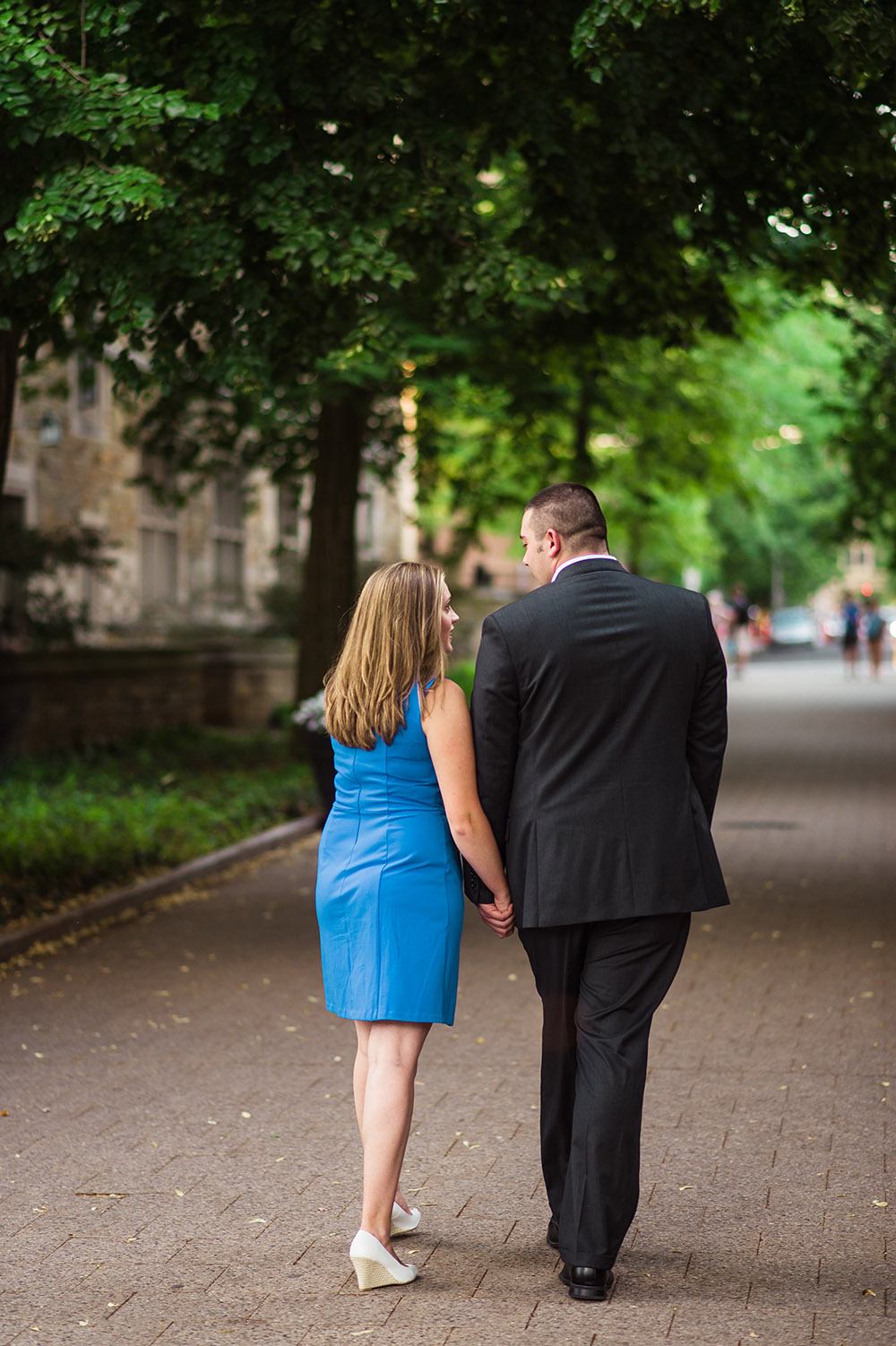 ct-engagement-photos-greg-lewis-photography-12