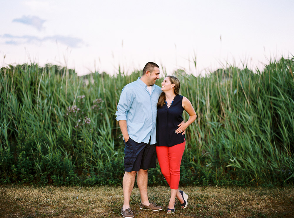 ct-engagement-photos-greg-lewis-photography-17