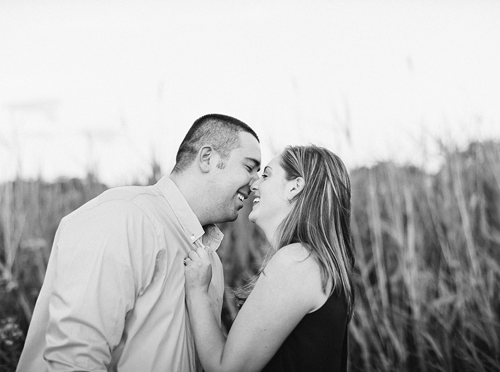 ct-engagement-photos-greg-lewis-photography-18