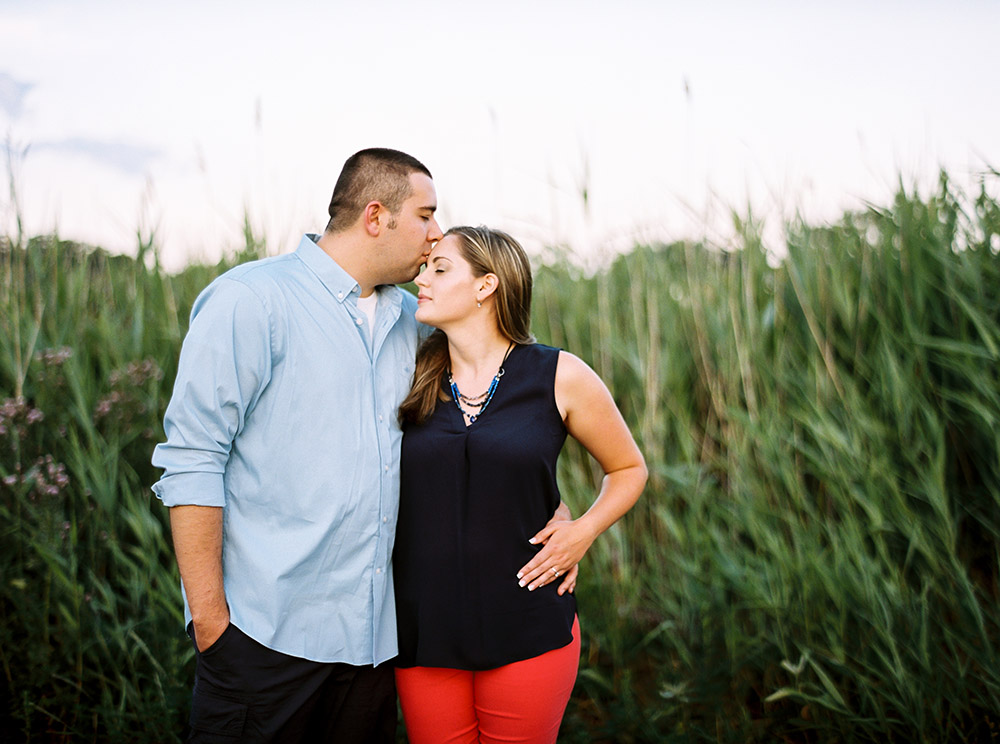 ct-engagement-photos-greg-lewis-photography-19