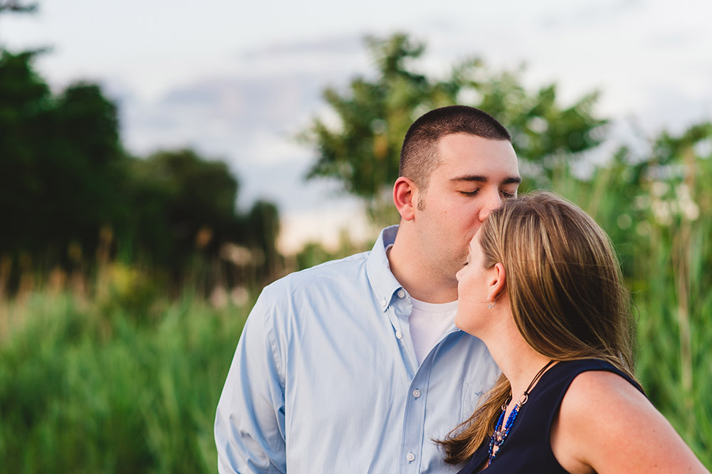 ct-engagement-photos-greg-lewis-photography-20