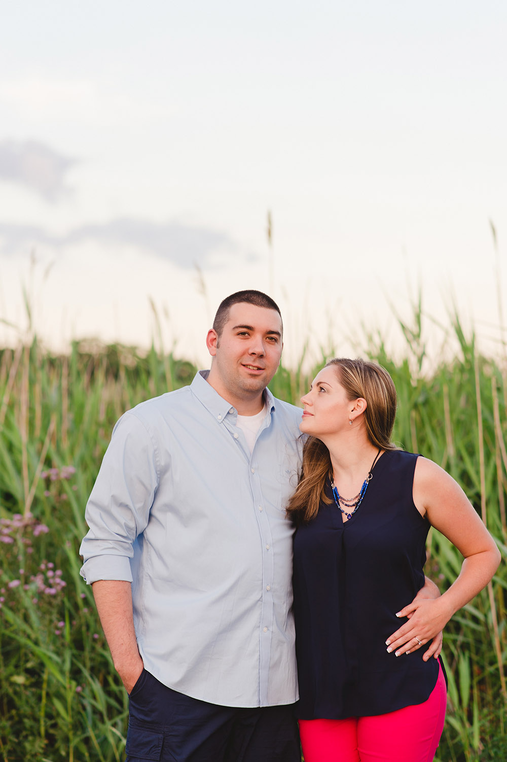 ct-engagement-photos-greg-lewis-photography-21