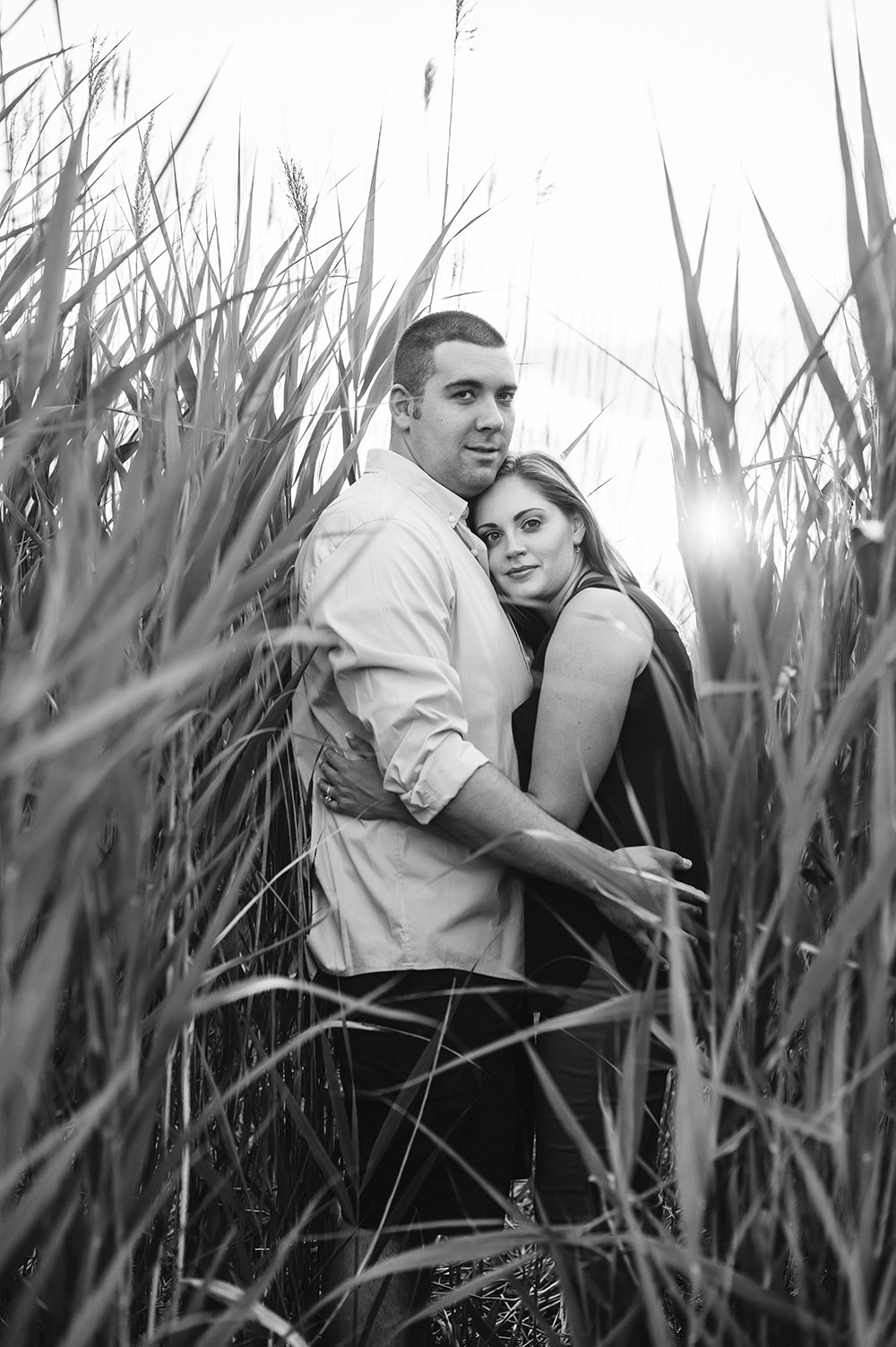 ct-engagement-photos-greg-lewis-photography-22