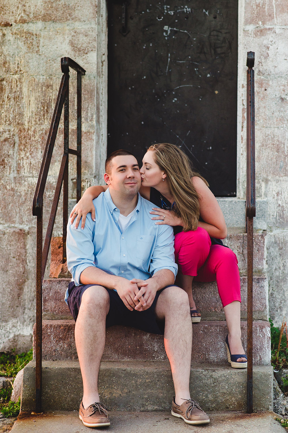 ct-engagement-photos-greg-lewis-photography-24