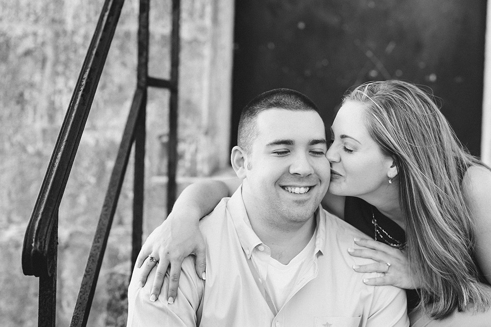 ct-engagement-photos-greg-lewis-photography-25