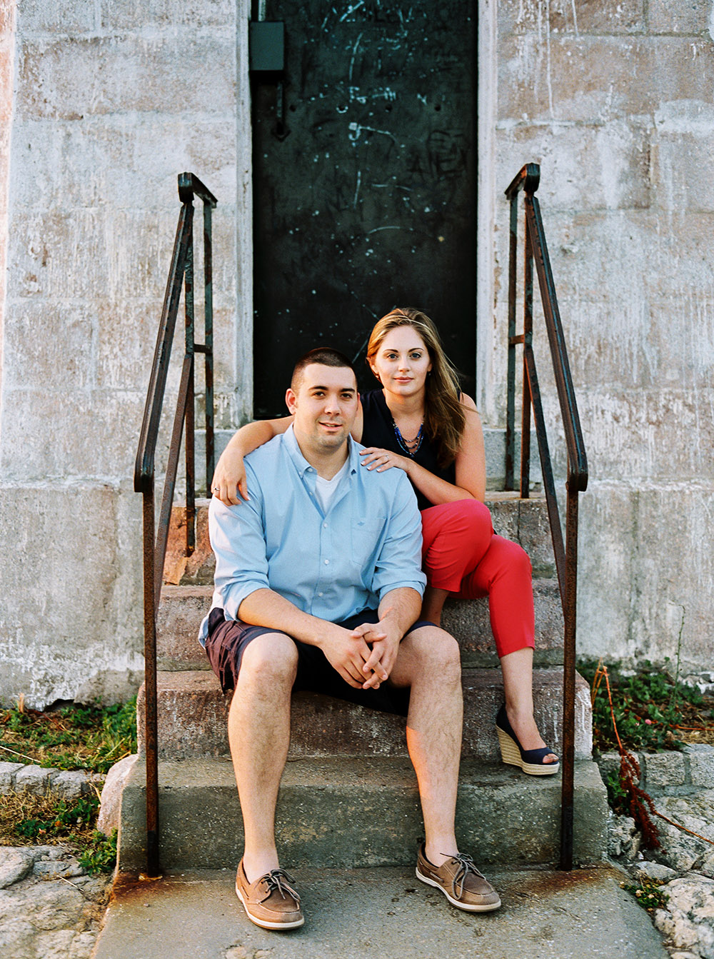 ct-engagement-photos-greg-lewis-photography-26