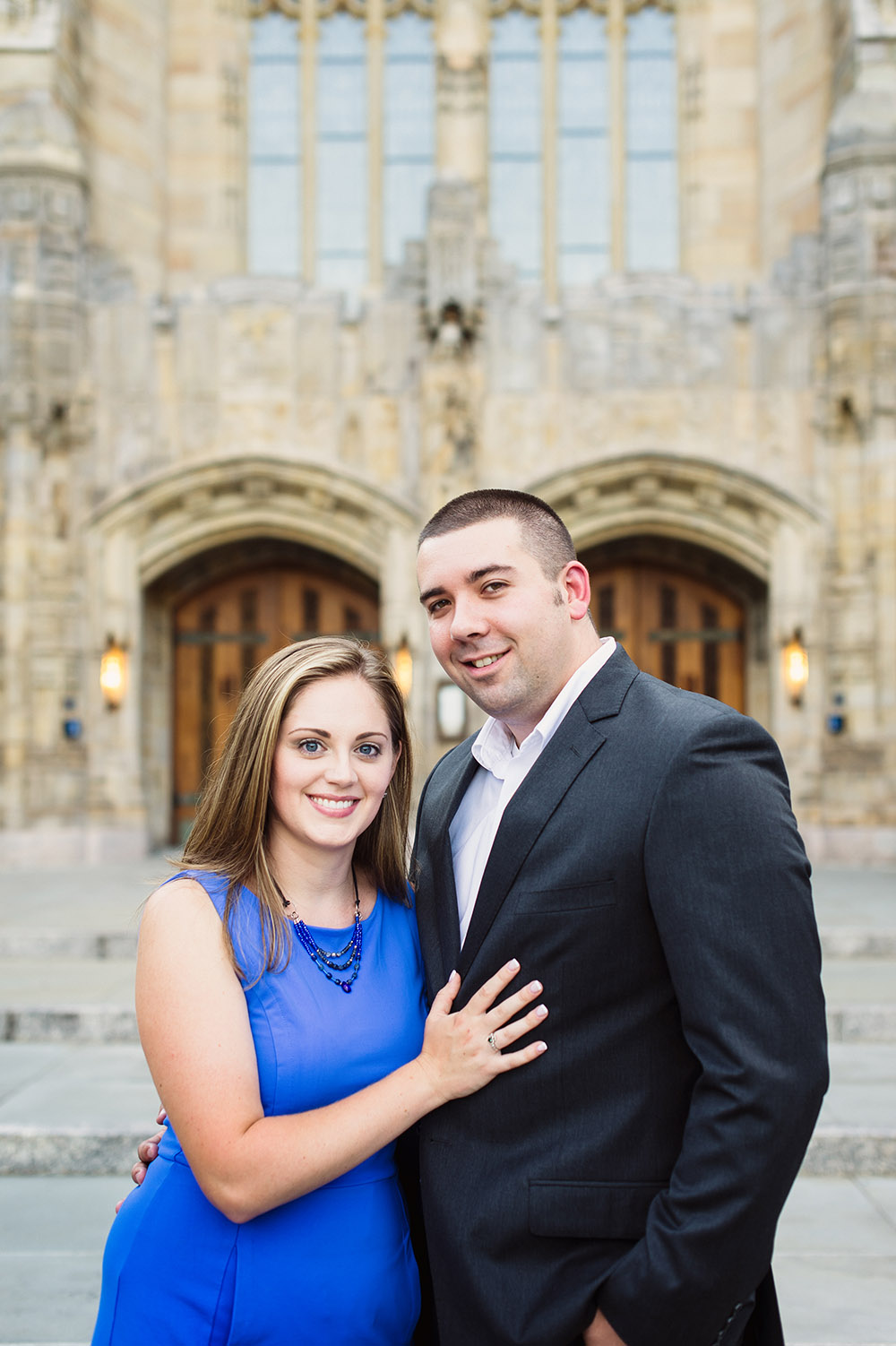 ct-engagement-photos-greg-lewis-photography-3
