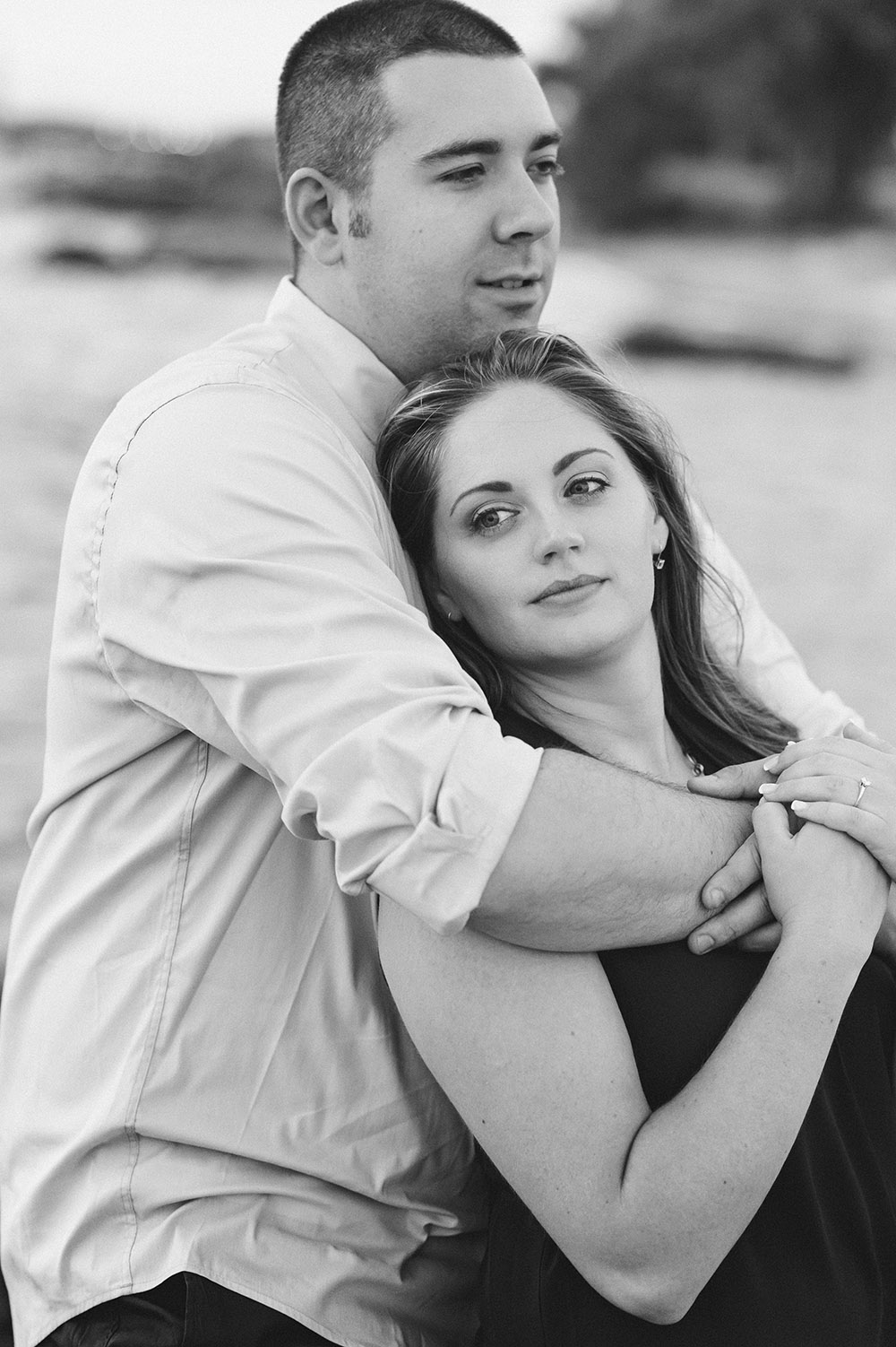 ct-engagement-photos-greg-lewis-photography-32
