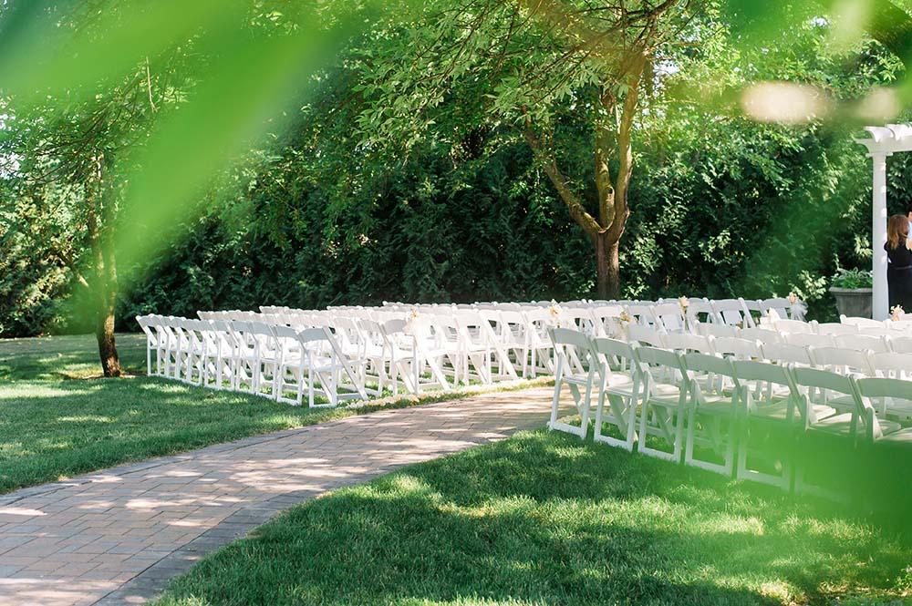 farmington-gardens-wedding-greg-lewis-photography-14