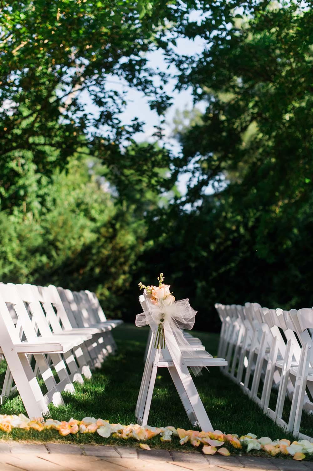 farmington-gardens-wedding-greg-lewis-photography-15