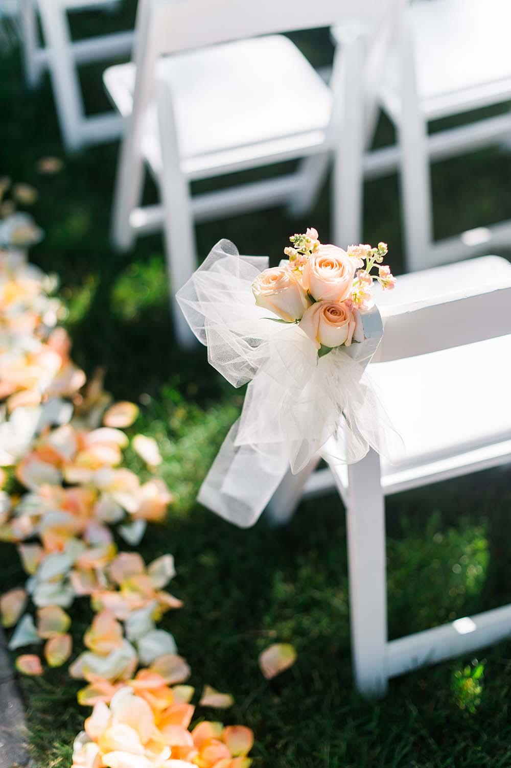 farmington-gardens-wedding-greg-lewis-photography-16