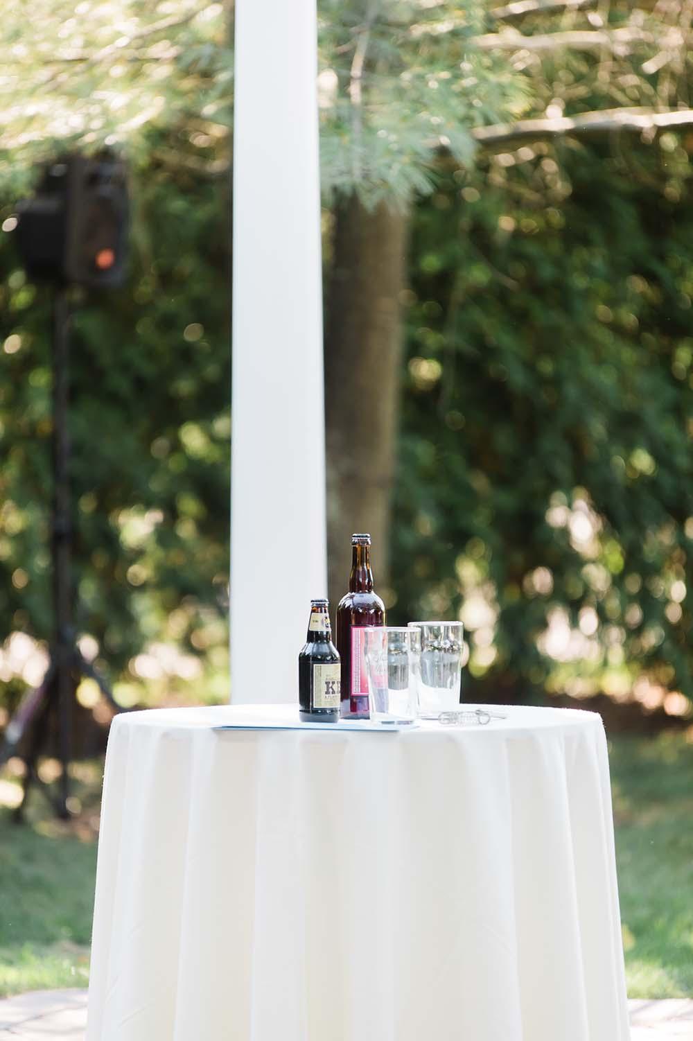 farmington-gardens-wedding-greg-lewis-photography-17
