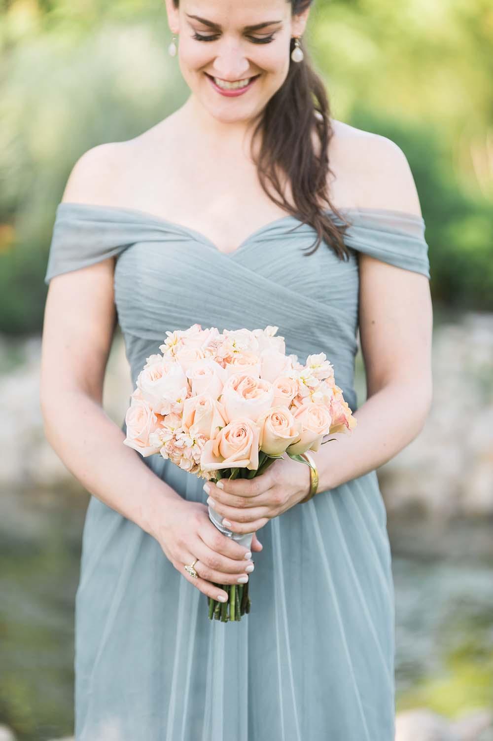 farmington-gardens-wedding-greg-lewis-photography-18