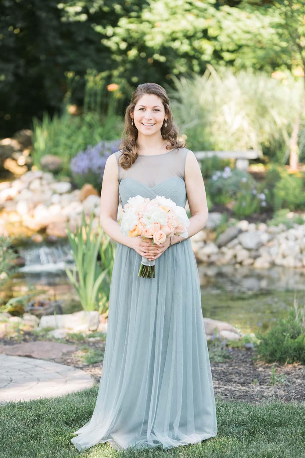 farmington-gardens-wedding-greg-lewis-photography-20