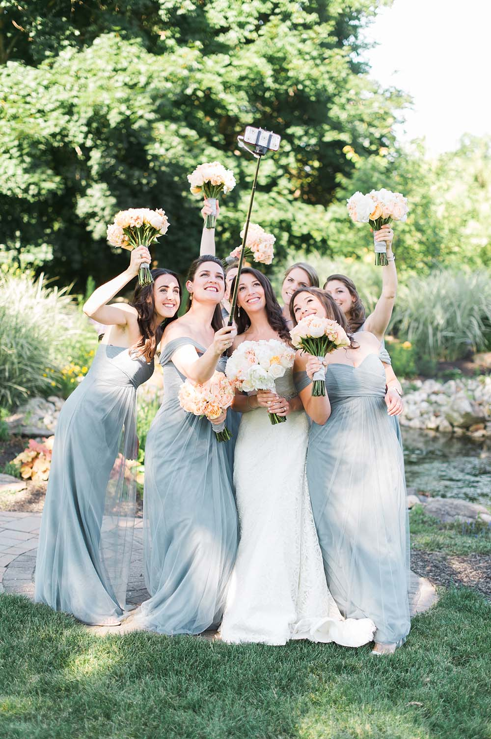 farmington-gardens-wedding-greg-lewis-photography-21