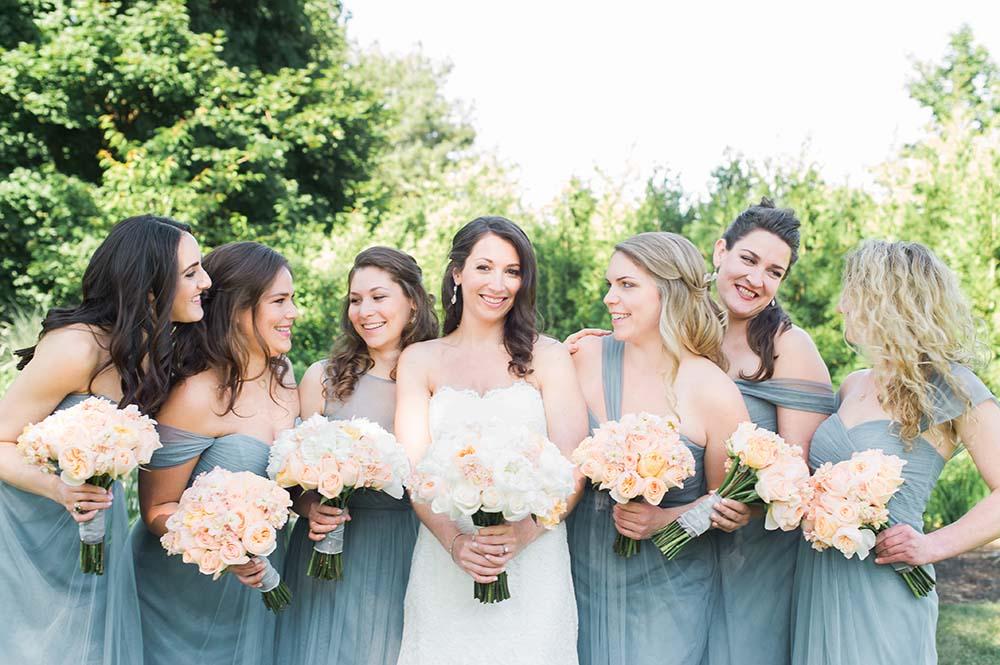 farmington-gardens-wedding-greg-lewis-photography-22