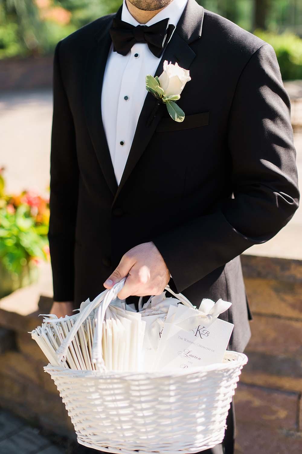 farmington-gardens-wedding-greg-lewis-photography-23