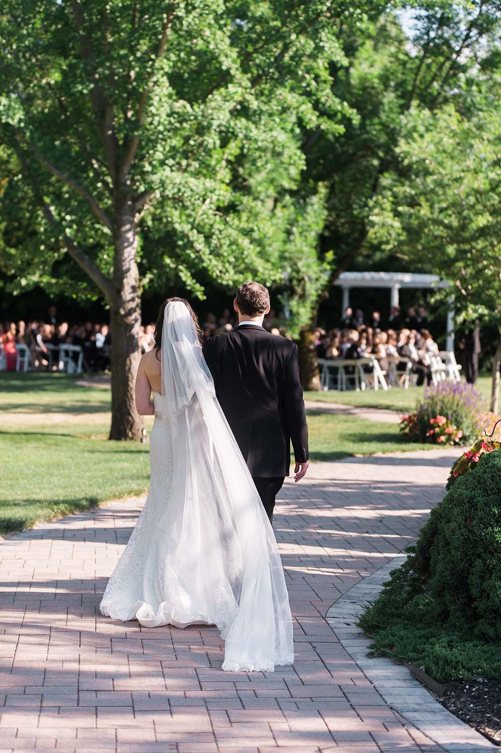 farmington-gardens-wedding-greg-lewis-photography-28