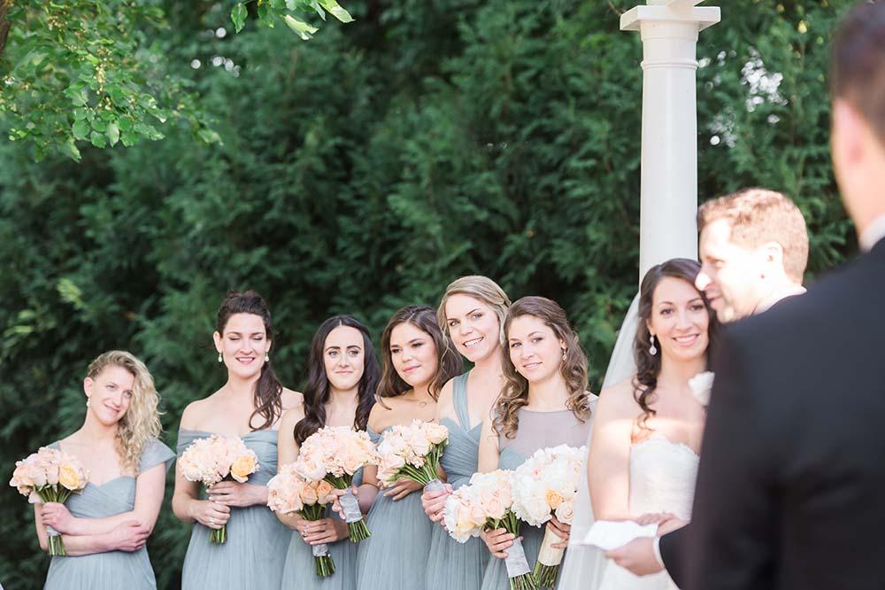 farmington-gardens-wedding-greg-lewis-photography-30