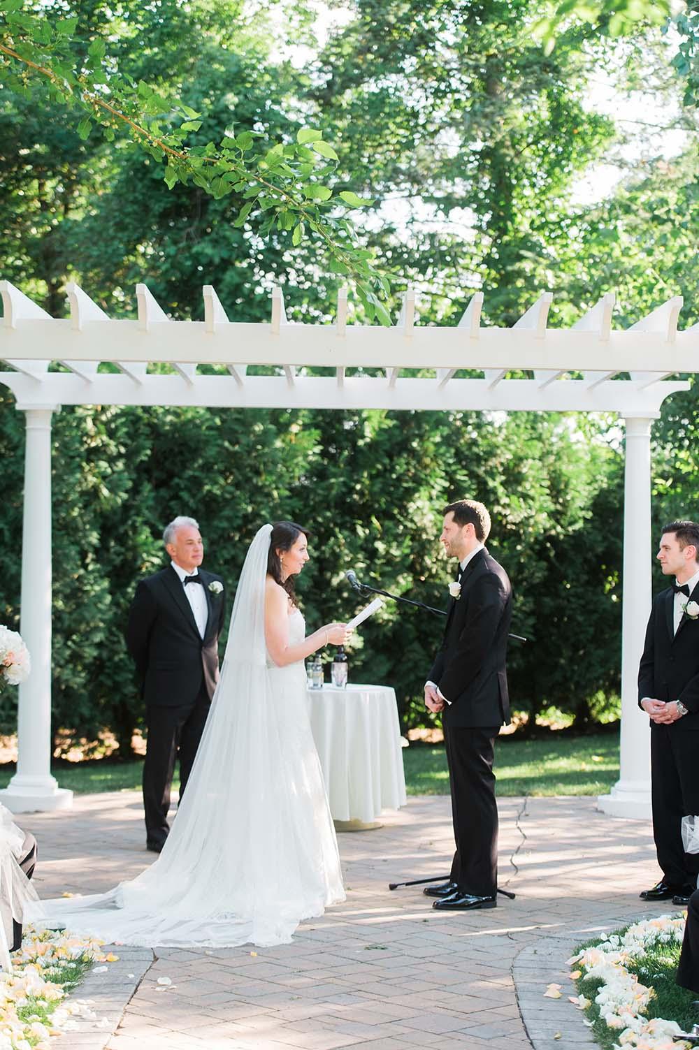 farmington-gardens-wedding-greg-lewis-photography-31