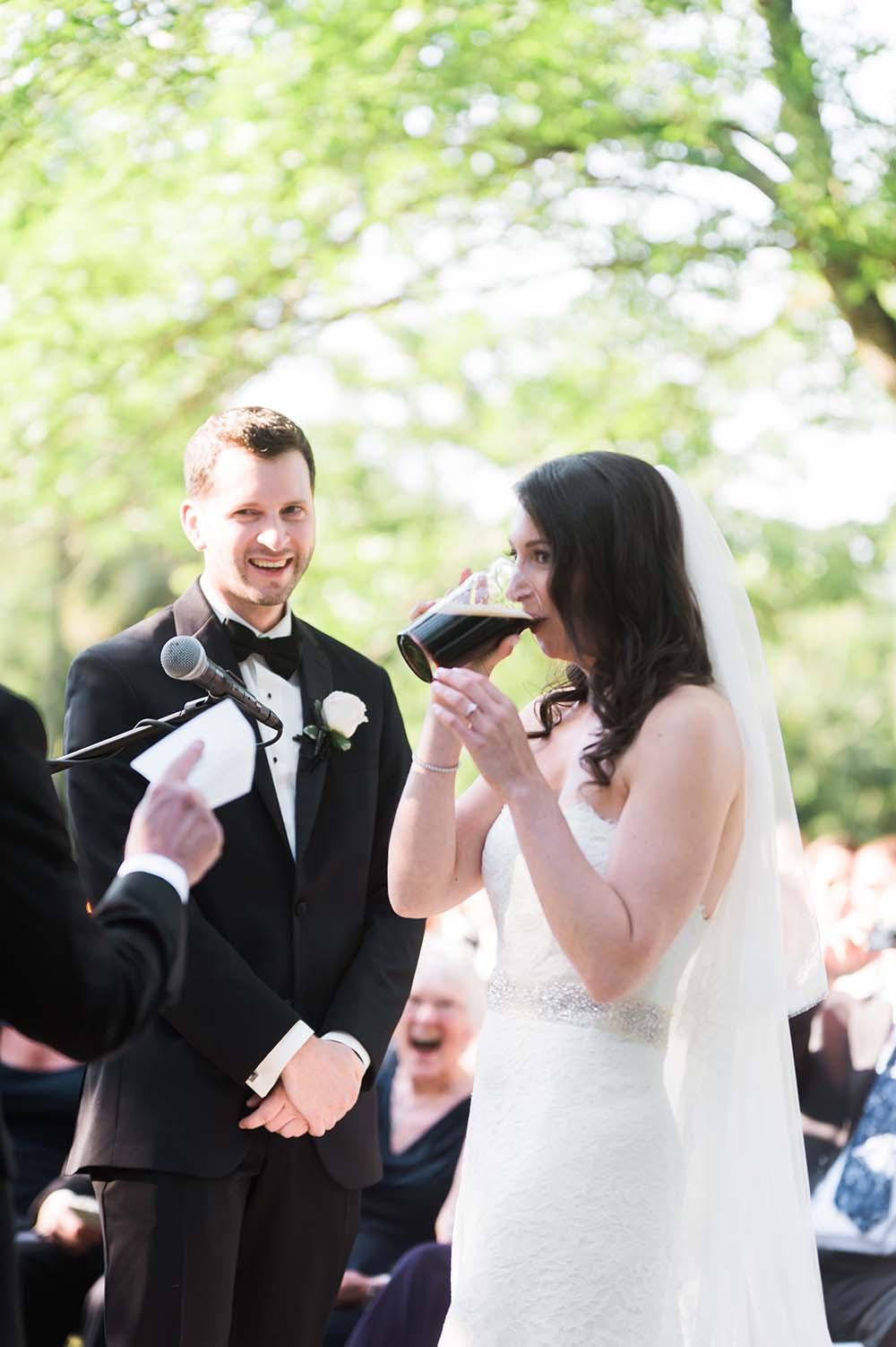 farmington-gardens-wedding-greg-lewis-photography-33