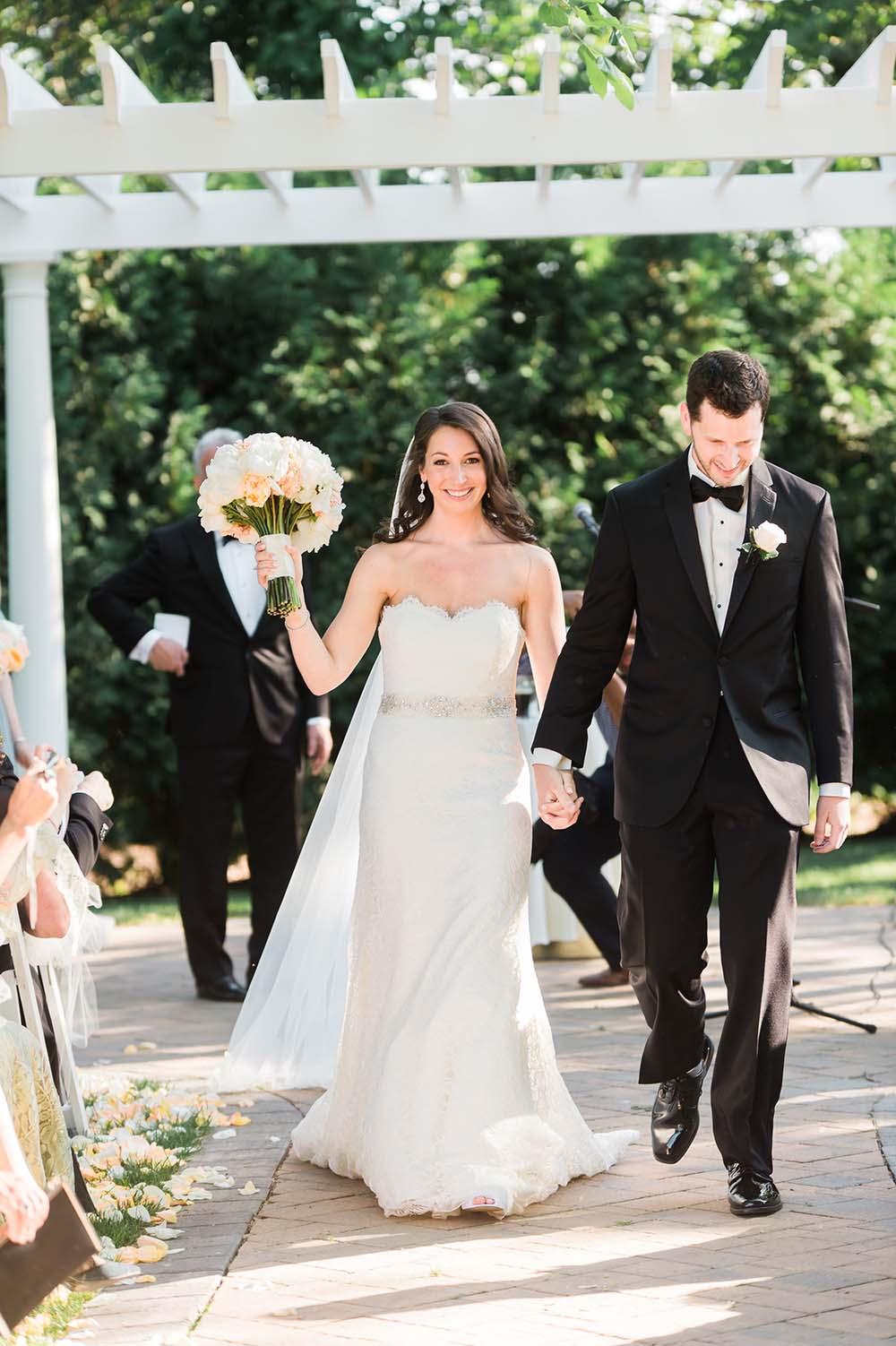 farmington-gardens-wedding-greg-lewis-photography-35