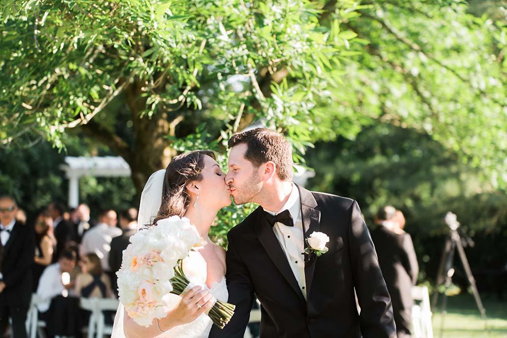 farmington-gardens-wedding-greg-lewis-photography-36