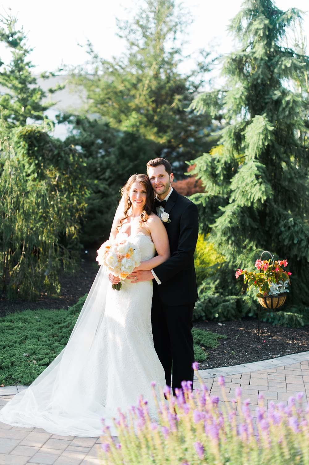 farmington-gardens-wedding-greg-lewis-photography-39
