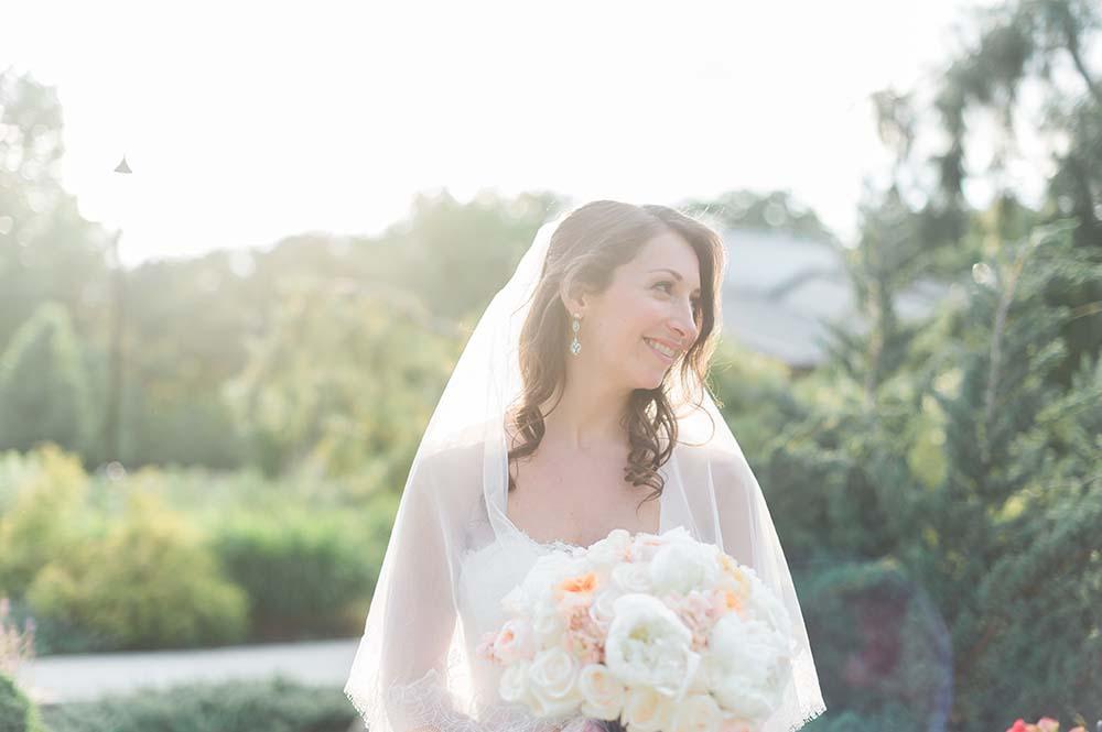 farmington-gardens-wedding-greg-lewis-photography-40