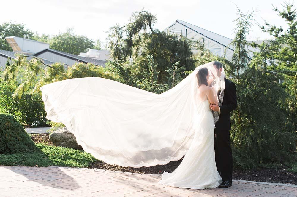 farmington-gardens-wedding-greg-lewis-photography-42