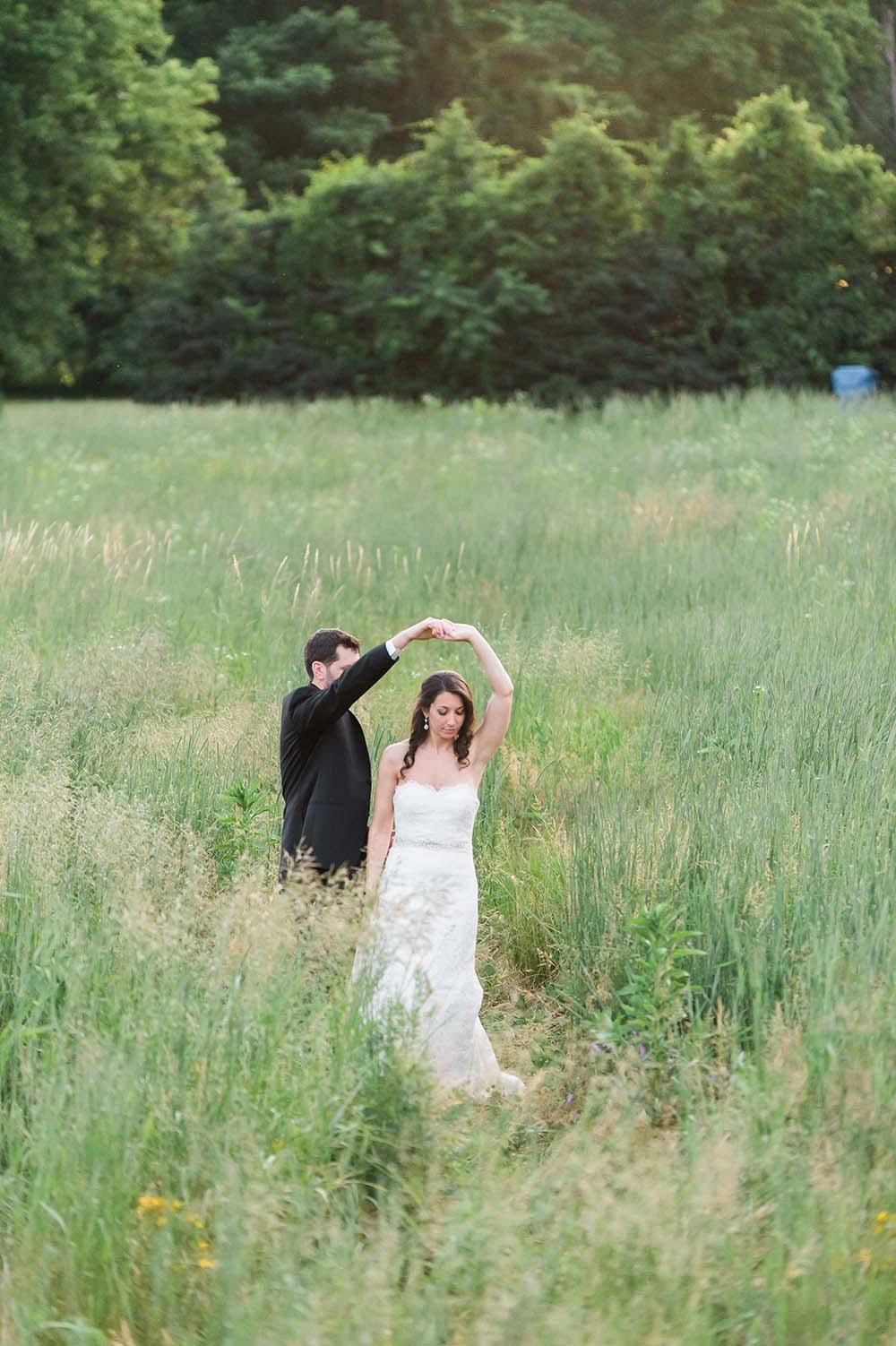 farmington-gardens-wedding-greg-lewis-photography-44