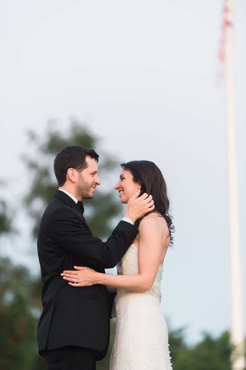 farmington-gardens-wedding-greg-lewis-photography-45-1