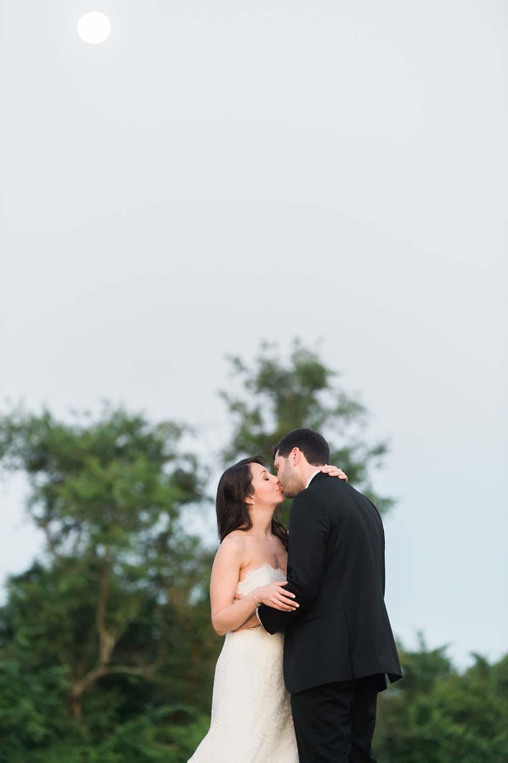 farmington-gardens-wedding-greg-lewis-photography-45