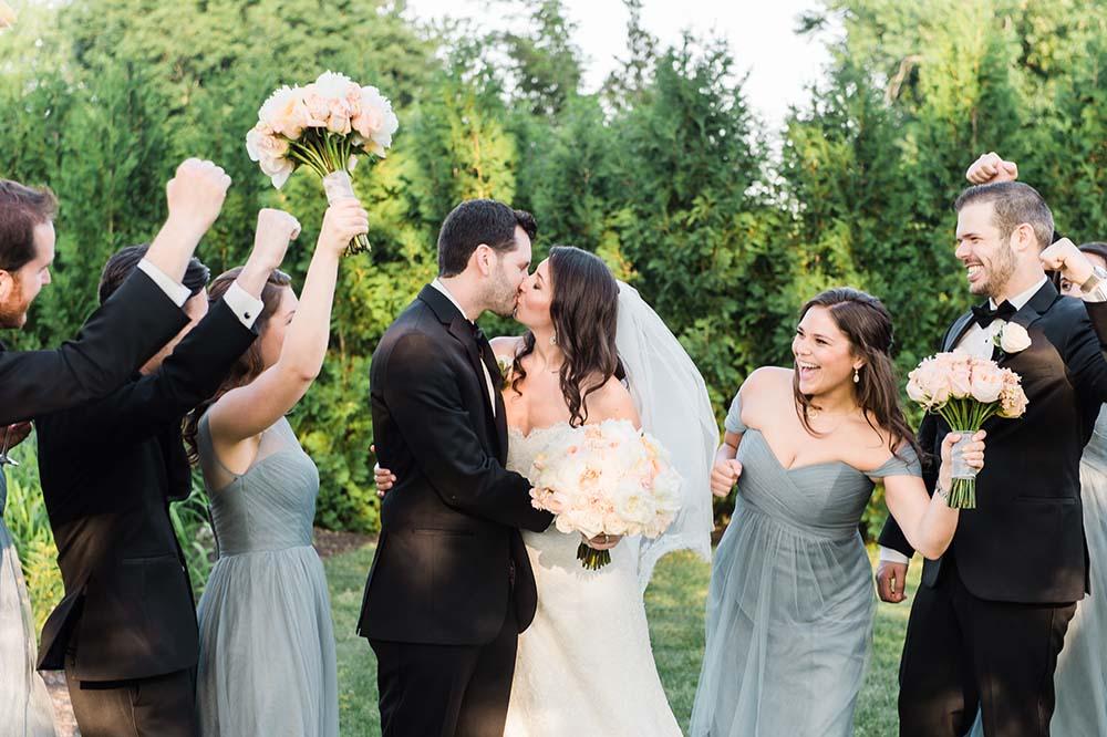farmington-gardens-wedding-greg-lewis-photography-46