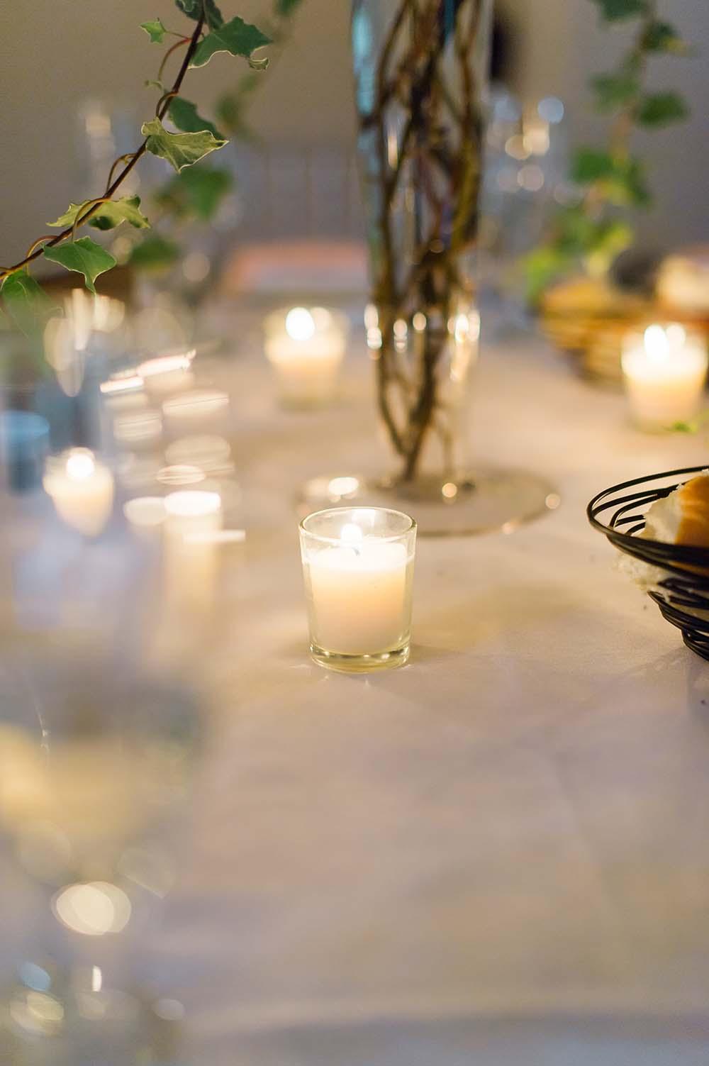 farmington-gardens-wedding-greg-lewis-photography-51